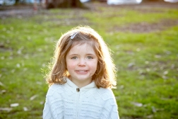 161204_perras_purves_family_portraits 51