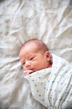 170226_haakenson_newborn 42