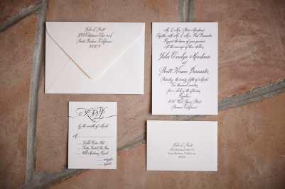 170325_burmaster_wedding 0029