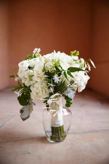 170325_burmaster_wedding 0036