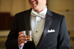 170325_burmaster_wedding 0058