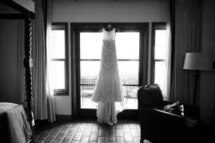 170325_burmaster_wedding 0065