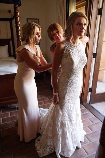 170325_burmaster_wedding 0150