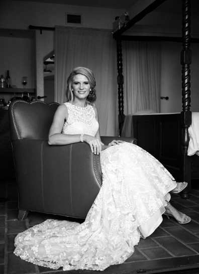 170325_burmaster_wedding 0172