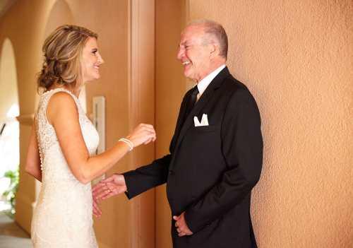 170325_burmaster_wedding 0202