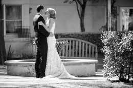 170325_burmaster_wedding 0236
