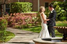 170325_burmaster_wedding 0238