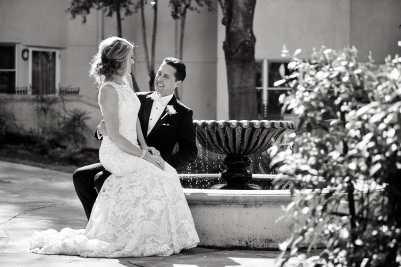 170325_burmaster_wedding 0269