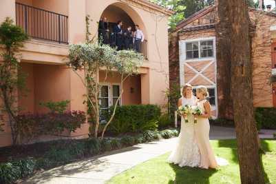 170325_burmaster_wedding 0350