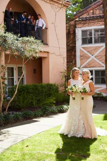 170325_burmaster_wedding 0351