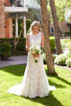 170325_burmaster_wedding 0375