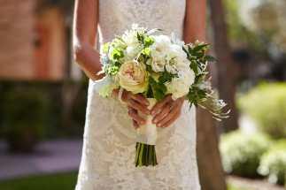 170325_burmaster_wedding 0379