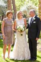 170325_burmaster_wedding 0399