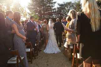 170325_burmaster_wedding 0606