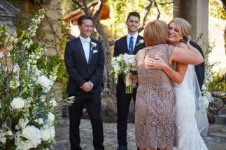 170325_burmaster_wedding 0623