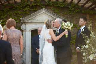170325_burmaster_wedding 0625