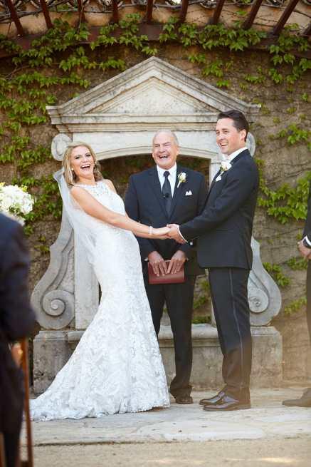 170325_burmaster_wedding 0628