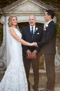 170325_burmaster_wedding 0632