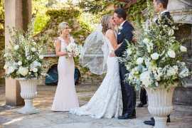 170325_burmaster_wedding 0758