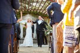 170325_burmaster_wedding 0765