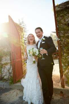 170325_burmaster_wedding 0778