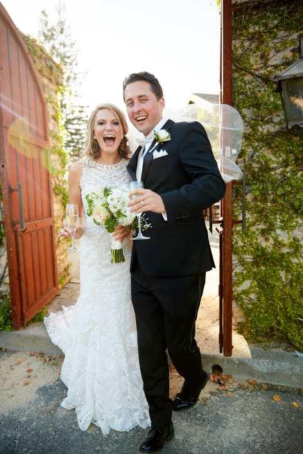 170325_burmaster_wedding 0779