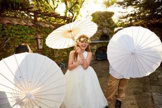 170325_burmaster_wedding 0895