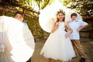170325_burmaster_wedding 0899