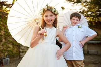 170325_burmaster_wedding 0900