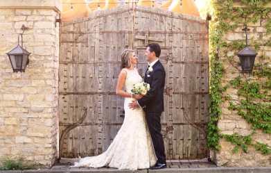 170325_burmaster_wedding 0929