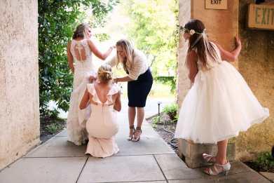 170325_burmaster_wedding 1063