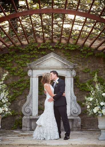 170325_burmaster_wedding 1207