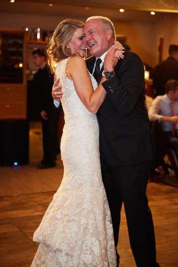 170325_burmaster_wedding 1332