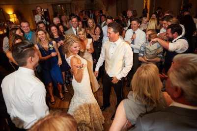 170325_burmaster_wedding 1418