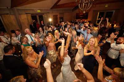170325_burmaster_wedding 1446