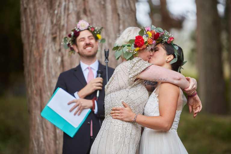 180817_smith_saad_wedding 1513