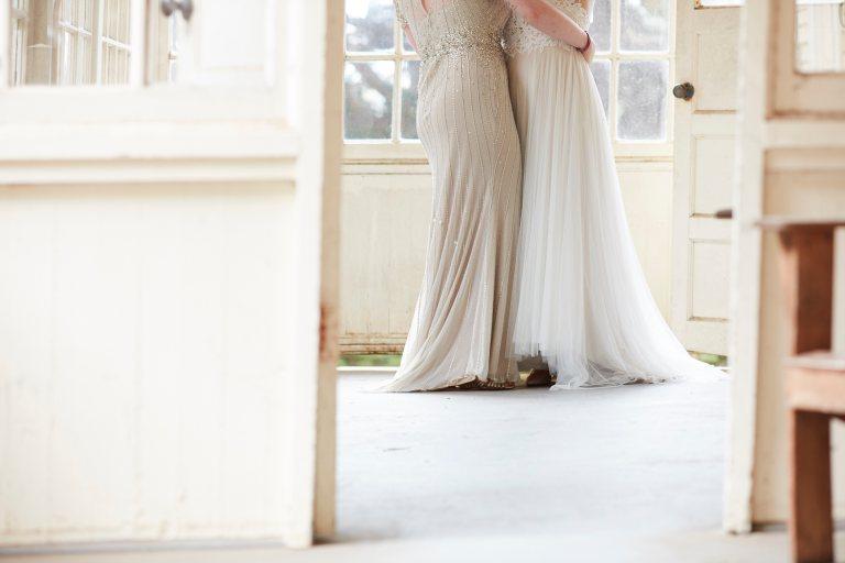 180817_smith_saad_wedding 797