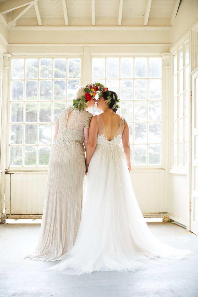 180817_smith_saad_wedding 895