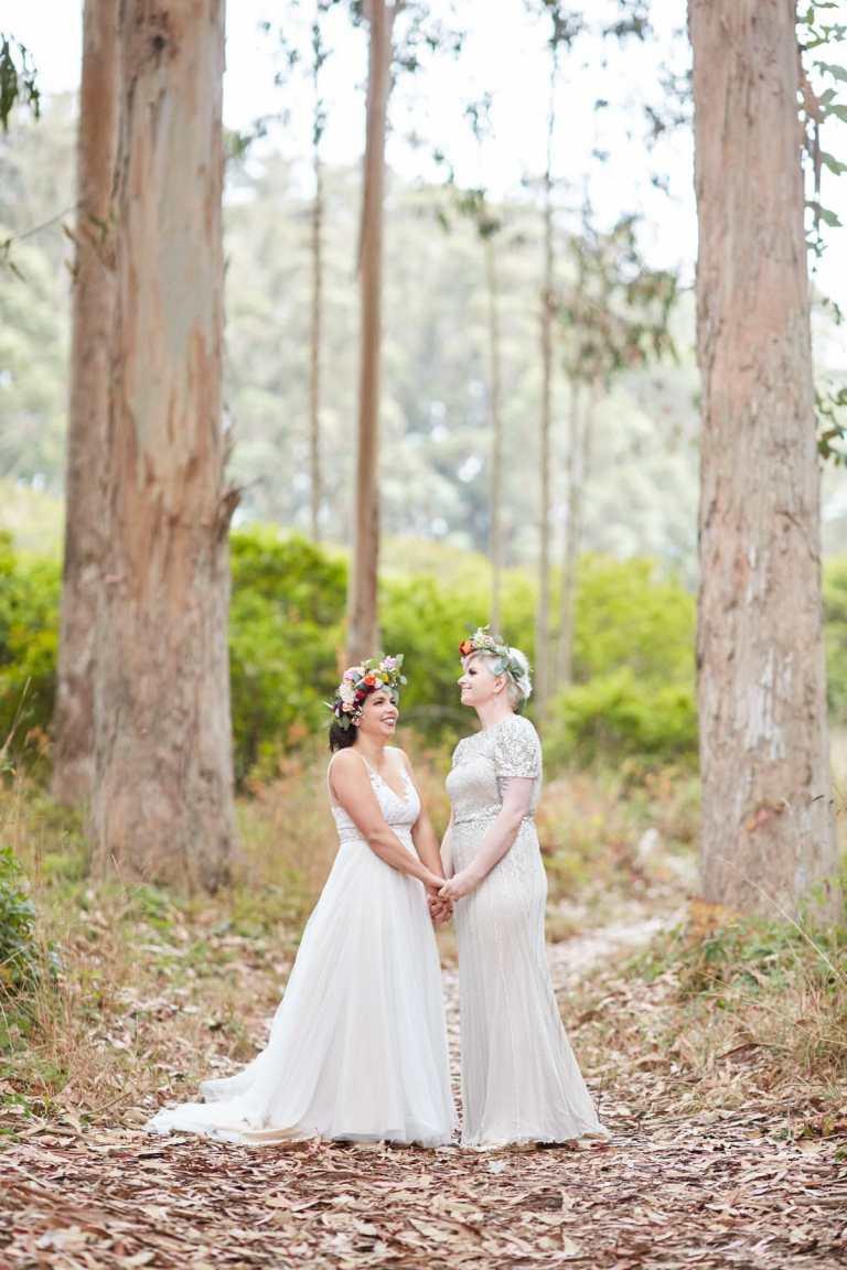 180817_smith_saad_wedding 948
