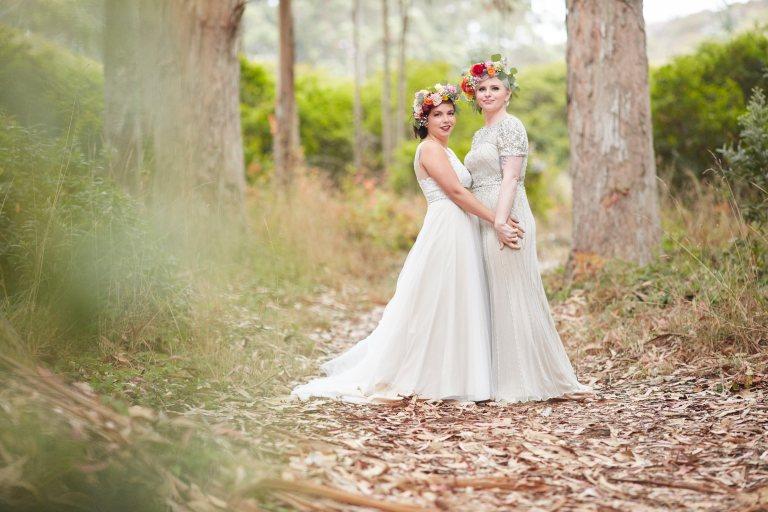 180817_smith_saad_wedding 990