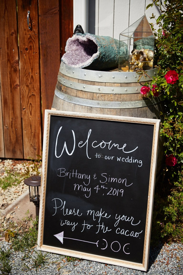 190504_brittany_simon_wedding 464