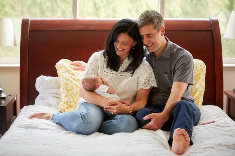200313_reale_newborn 154